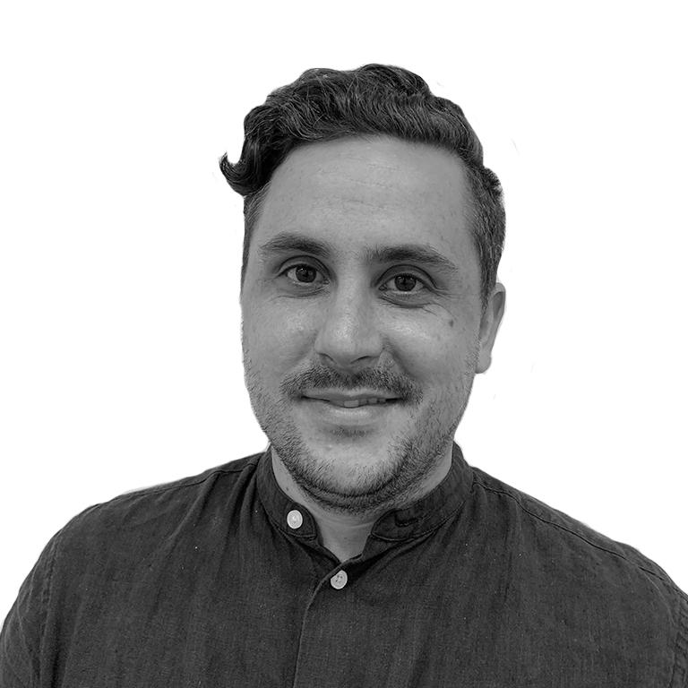 Troy Scott, Senior Account Manager - AKL
