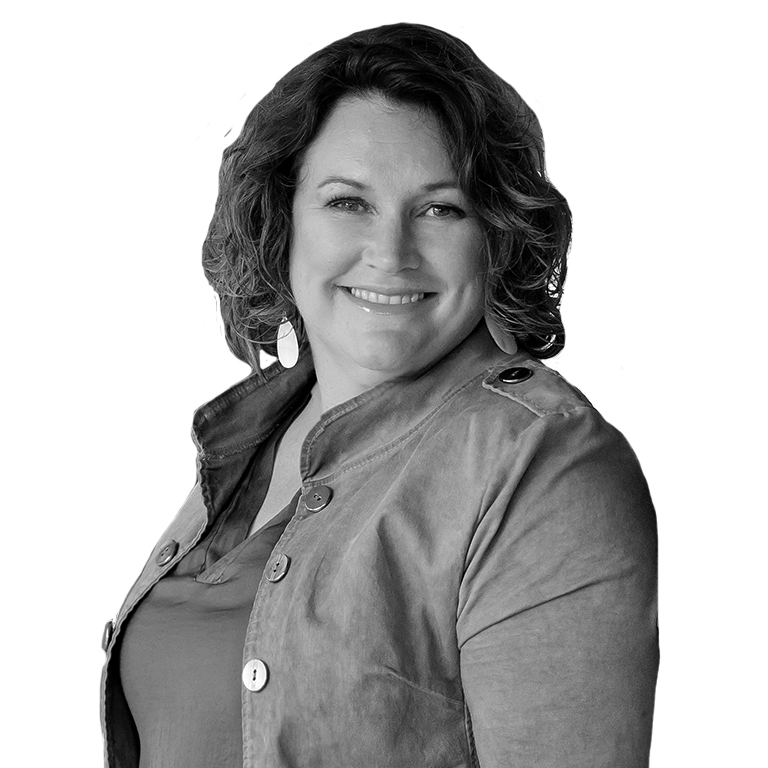 Dee Mears, Group Accounts Assistant
