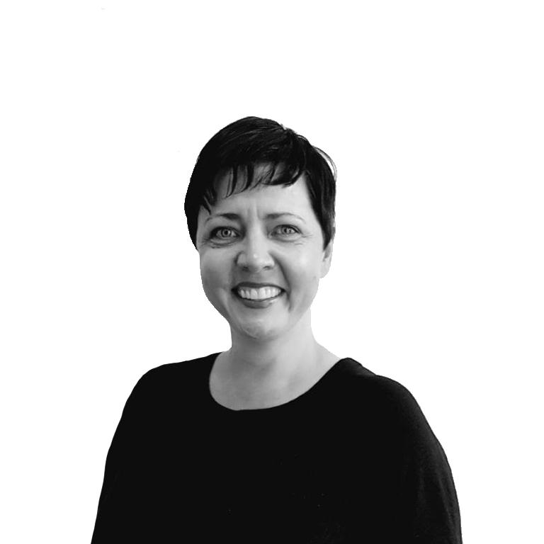 Elissa Crosswell, Director - WA