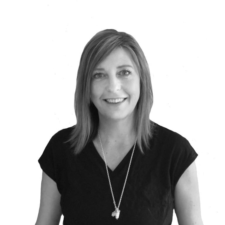 Vanessa  Stevenson, Director - Lower North Island